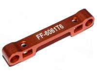 R125006 ロアサスペンションホルダー(FF) LOWER  SUSPENSION HOLDER (FF)