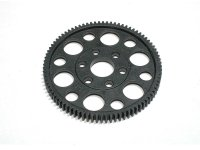 R094084 スパーギヤ84T・48P SPUR GEAR 84T / 48P