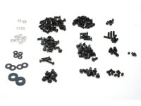 R010102 ビスセット WHOLE CAR SCREW