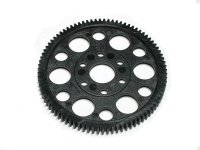 R094087 スパーギヤ87T・48P SPUR GEAR 87T / 48P