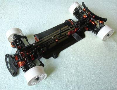 画像2: RGT-2 ひろさかリビルト仕様